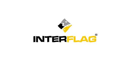 Interflag