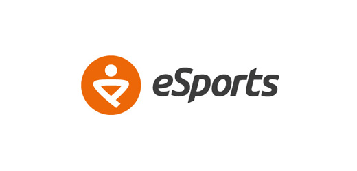 eSports.cz